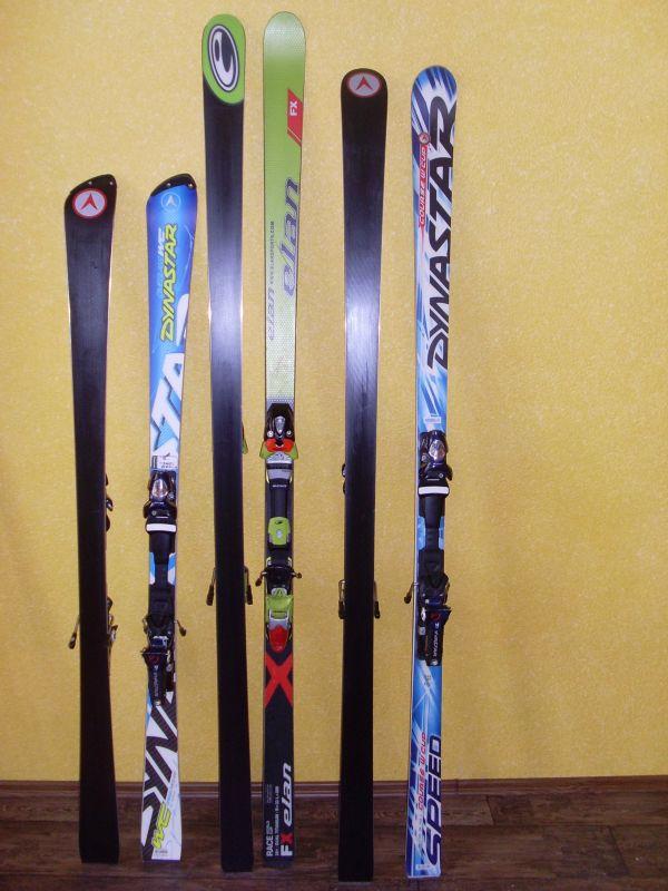 Jak vybrat sjezdové lyže    · Jak vybrat běžecké lyže    · Sjezdové lyže 19f66fabd62