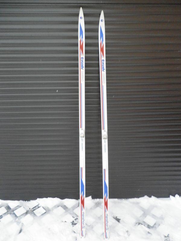 Lyžařské prodejny v ČR    · Půjčovny lyží v ČR    · Servisy lyží v ČR    · Bazary  lyží v ČR    · Lyžařská střediska    cd94197231